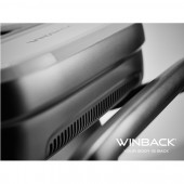 WINBACK Products_7